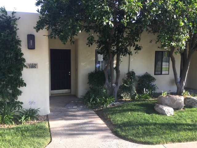 $250,000 - 2Br/2Ba -  for Sale in Greenhouse (33225), Palm Springs