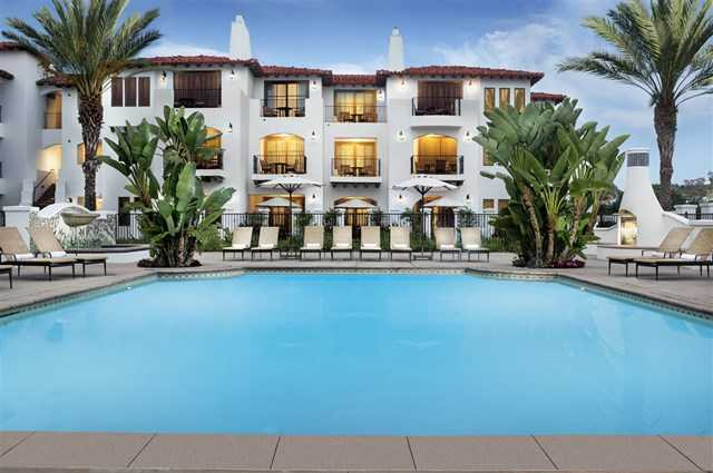 $395,000 - 1Br/1Ba -  for Sale in La Costa, Carlsbad
