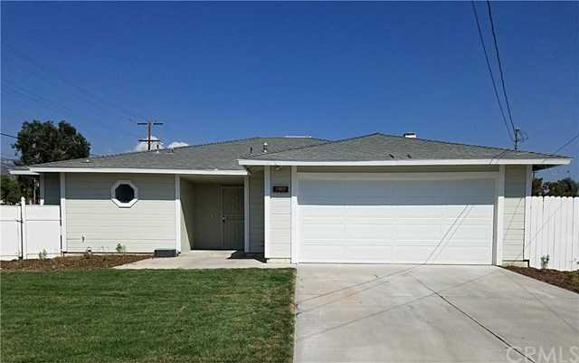 7907 Cortez Street Highland, CA 92346