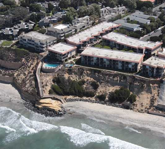 Houses For Sale Solana Beach: Cedros Homes