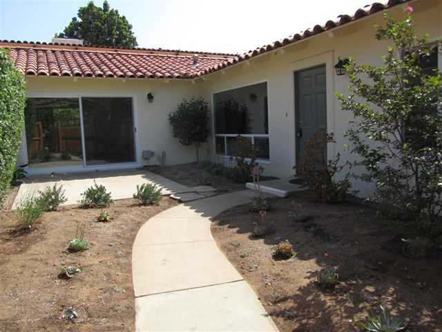 $4,600 - 2Br/2Ba -  for Sale in Rancho Santa Fe, Rancho Santa Fe