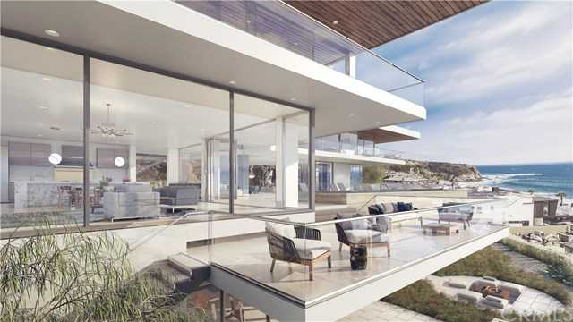 $36,000,000 - 6Br/0Ba -  for Sale in The Strand At Headlands (strn), Dana Point