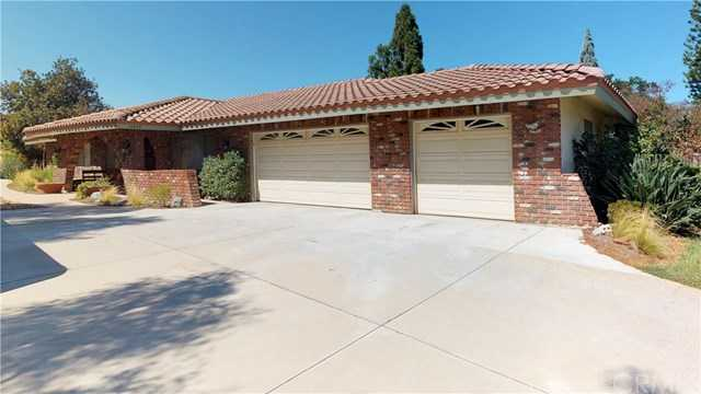 15855 Rancho Viejo Drive Riverside, CA 92506