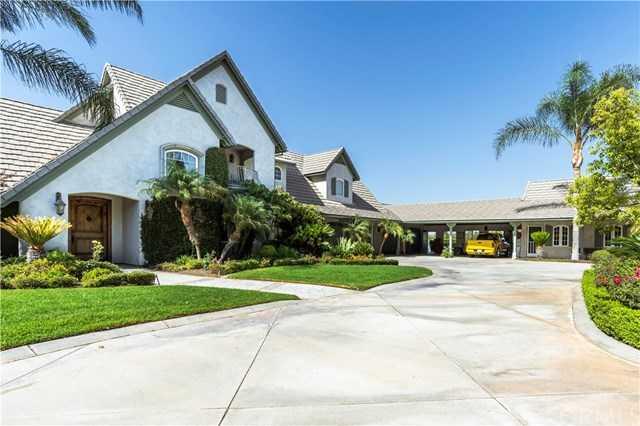 $1,574,990 - 4Br/4Ba -  for Sale in Riverside