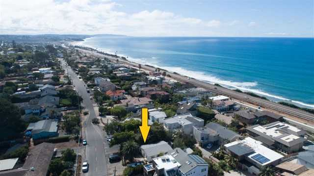 $2,100,000 - Br/Ba -  for Sale in Cardiff By The Sea, Cardiff By The Sea