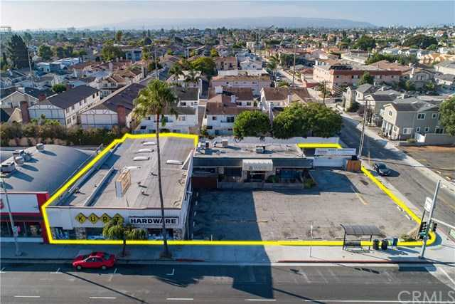 $3,489,000 - Br/Ba -  for Sale in Redondo Beach
