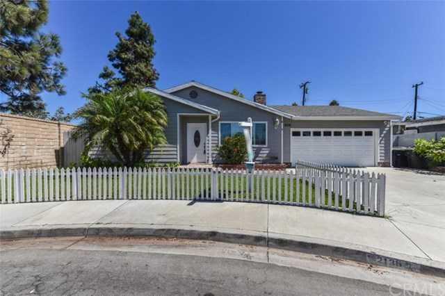 1c716fe93e734 Property Search - Lori Wayne