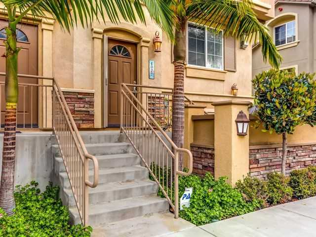 $3,550 - 4Br/3Ba -  for Sale in Carlsbad West, Carlsbad