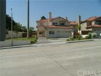 $1,095,000 - 5Br/4Ba -  for Sale in Hawthorne