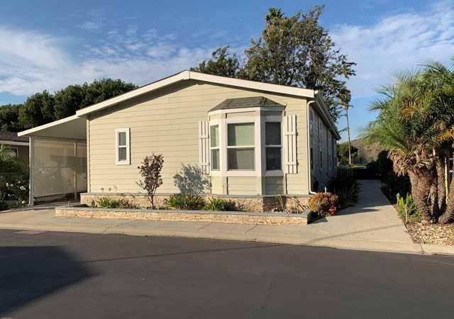 02ba4fc58a879c Property Search - Lori Wayne