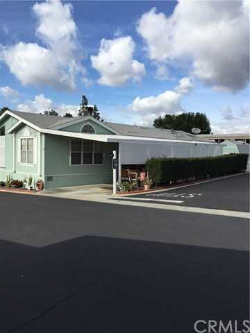 Homes For Sale In West Covina Help U Sell Advance Realty