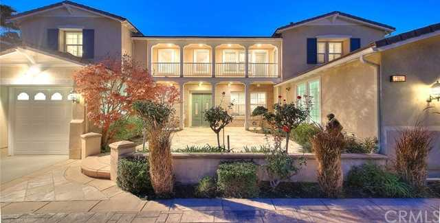 Homes For Sale In West Covina Ca The Manjarrez Group