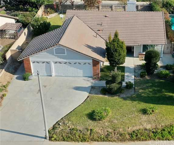 Homes for Sale in Hacienda Heights, CA - The Manjarrez Group
