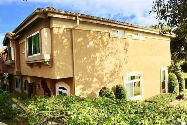 30902 Clubhouse Drive Unit 24A Laguna Niguel, CA 92677