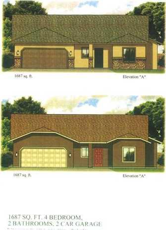 Property Search - Lori Wayne | ENGEL & VÖLKERS, LA - South Bay on