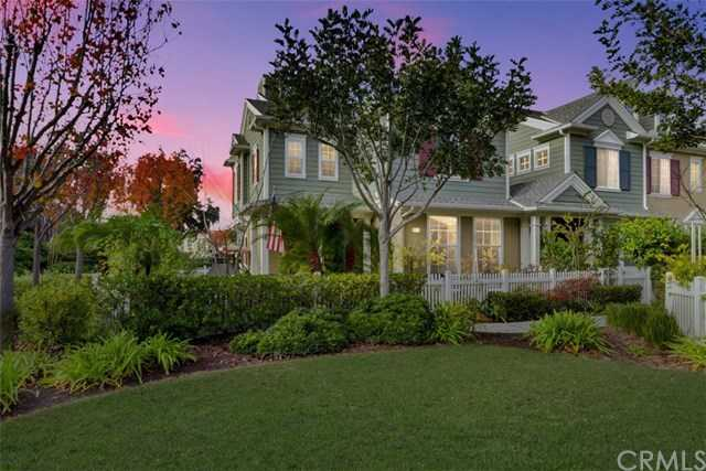 61 Wildflower Place Ladera Ranch, CA 92694