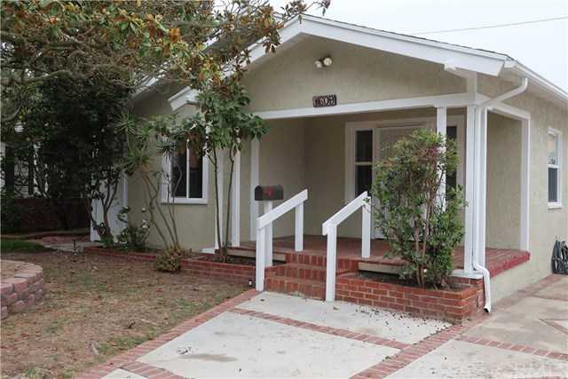 $714,900 - 3Br/2Ba -  for Sale in Torrance