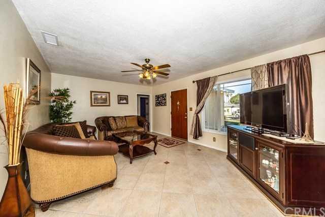$350,000 - 3Br/2Ba -  for Sale in Riverside