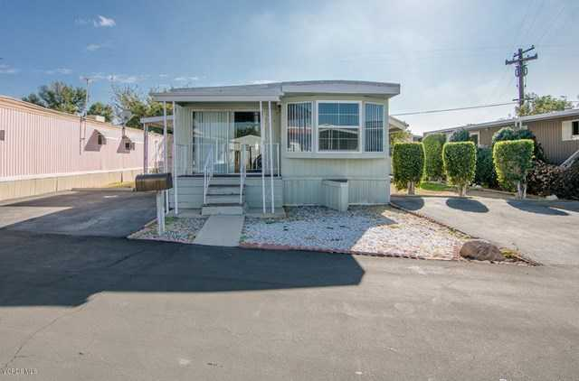 Homes For Sale In Northridge Help U Sell Southland Realty