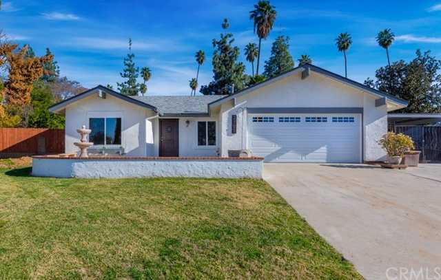 2707 Leatherwood Ct Riverside, CA 92504