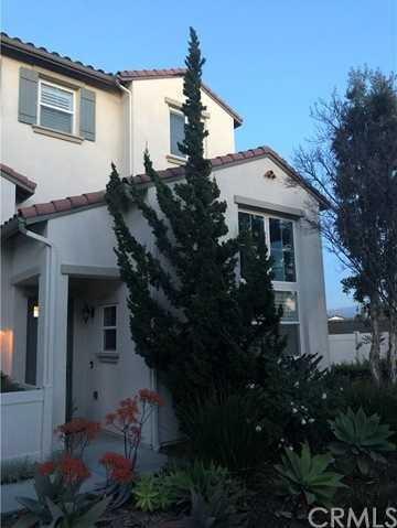 372 W Linden Drive Orange, CA 92865