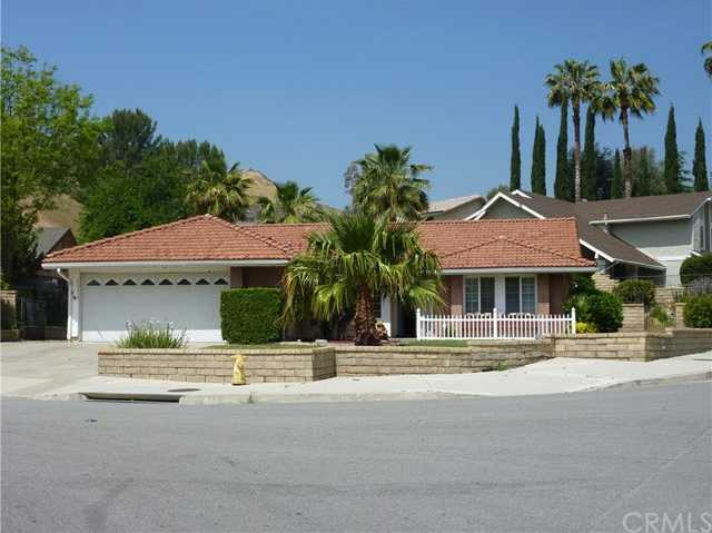 $565,000 - 3Br/2Ba -  for Sale in Mountain View (mtvu), Saugus