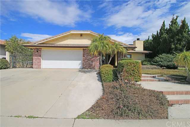 North Park San Bernardino Real Estate & Homes For Sale