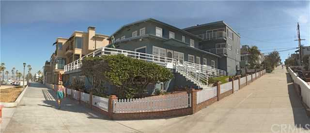 $25,900,000 - 9Br/8Ba -  for Sale in Manhattan Beach