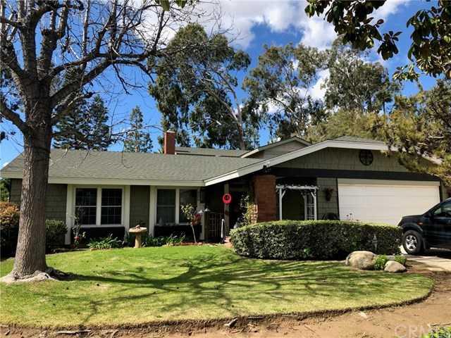 330 Lavender Lane Placentia, CA 92870