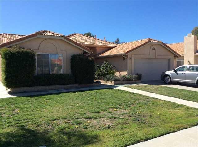 Property Search - Lori Wayne | ENGEL & VÖLKERS, LA - South Bay