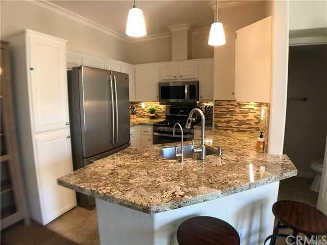 1122 S Miramar Avenue Anaheim Hills, CA 92808