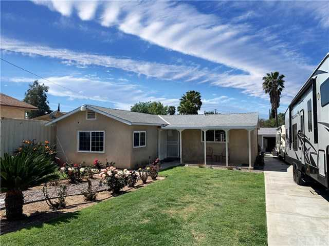 2600 Valley View Avenue Norco, CA 92860