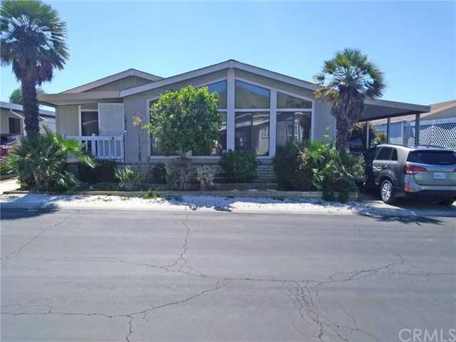 $105,000 - 3Br/2Ba -  for Sale in Jurupa Valley