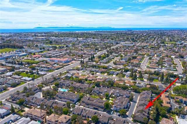 602 San Michel Drive N Unit C Costa Mesa, CA 92627
