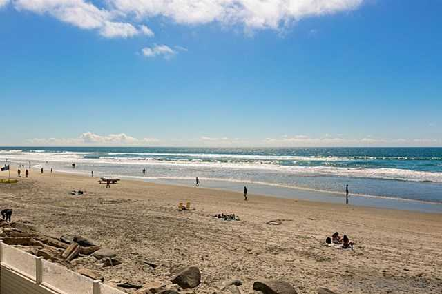 $24,000,000 - 4Br/6Ba -  for Sale in Del Mar, Del Mar