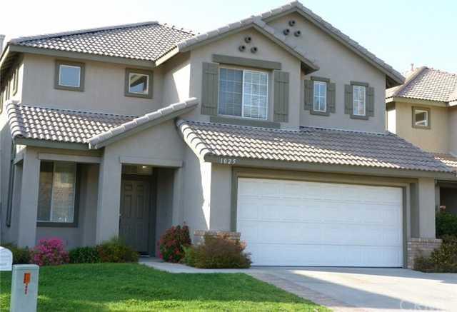 1025 Hepp Drive Placentia, CA 92870