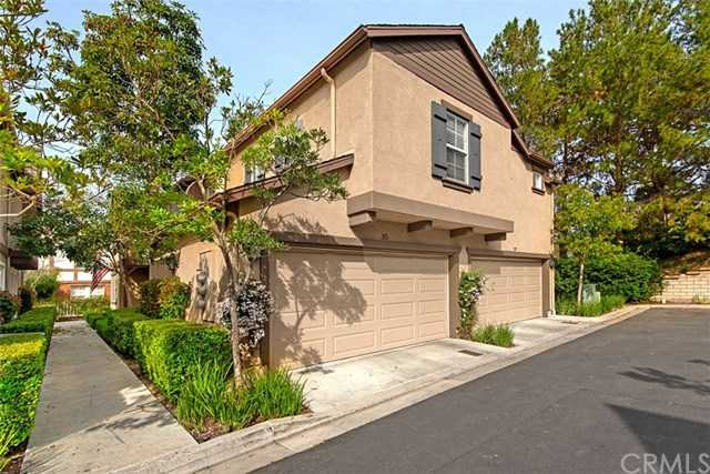 Ladera Ranch | Brian Bean and Tim Hardin - Homeowner Advocates