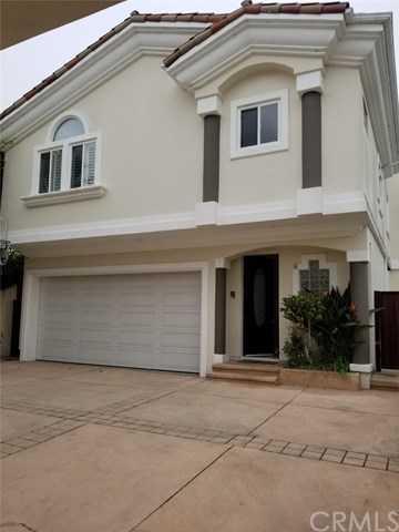 26965589698 Property Search - Lori Wayne | ENGEL & VÖLKERS, LA - South Bay