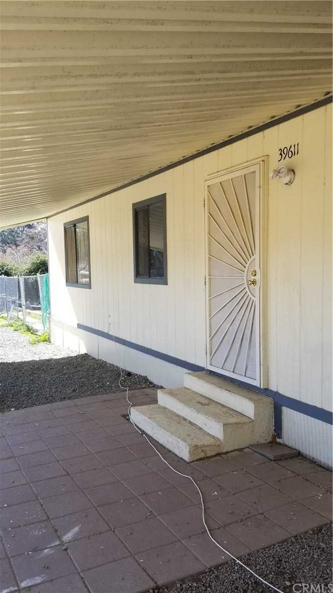 $499,500 - 3Br/2Ba -  for Sale in Temecula