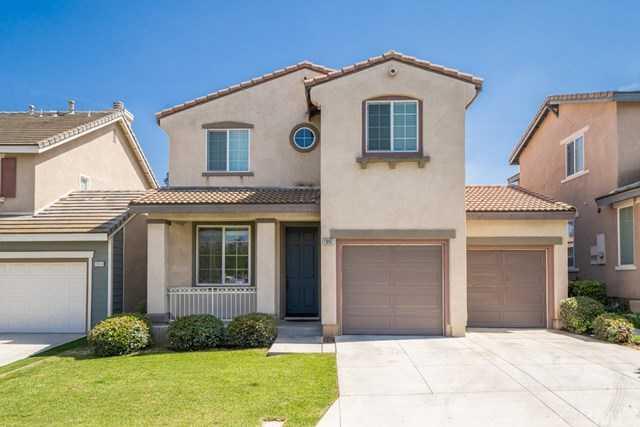 $415,000 - 4Br/3Ba -  for Sale in Riverside