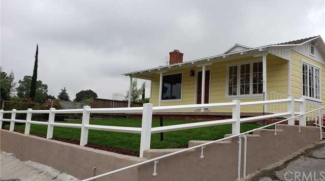 77913c4c4ca Property Search - Lori Wayne | ENGEL & VÖLKERS, LA - South Bay