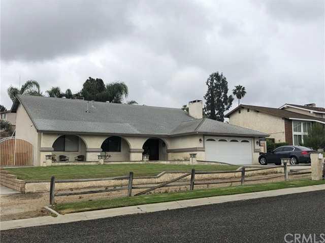 2279 Santa Anita Road Norco, CA 92860