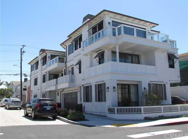 304 3rd Street Manhattan Beach, CA 90266