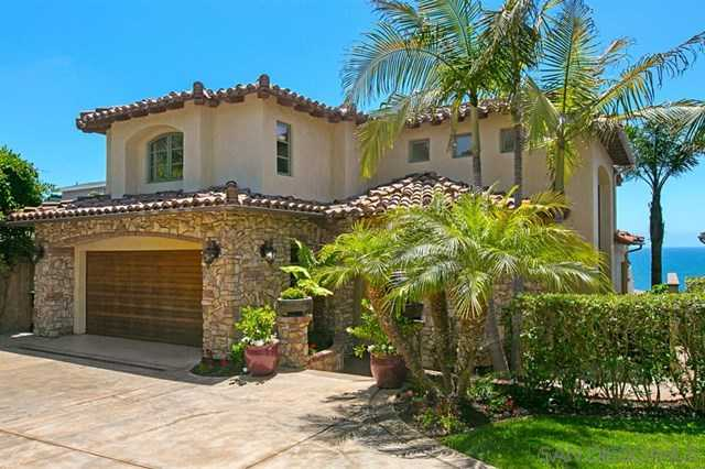 $3,450,000 - 4Br/5Ba -  for Sale in Cardiff By The Sea, Cardiff By The Sea