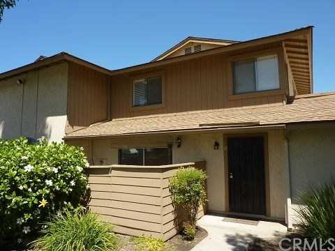 Search Results - Laguna Niguel Real Estate