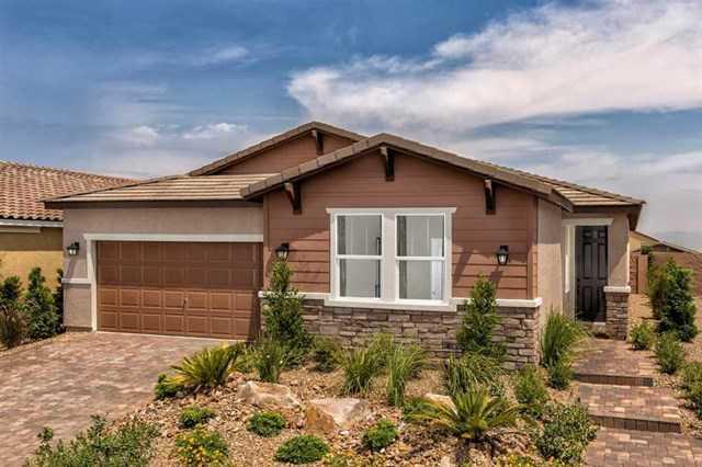 $825,000 - 3Br/2Ba -  for Sale in Riverside