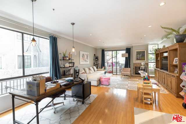$849,000 - 2Br/2Ba -  for Sale in Los Angeles