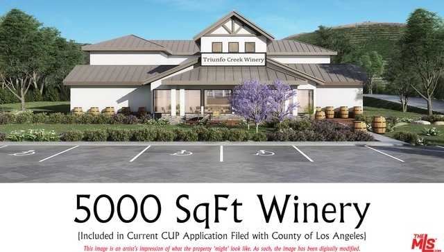 $7,500,000 - 3Br/2Ba -  for Sale in Agoura Hills