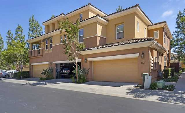 $669,000 - 4Br/3Ba -  for Sale in San Marcos, San Marcos