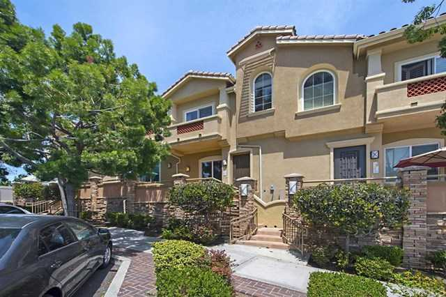 $929,000 - 3Br/3Ba -  for Sale in Carlsbad West, Carlsbad
